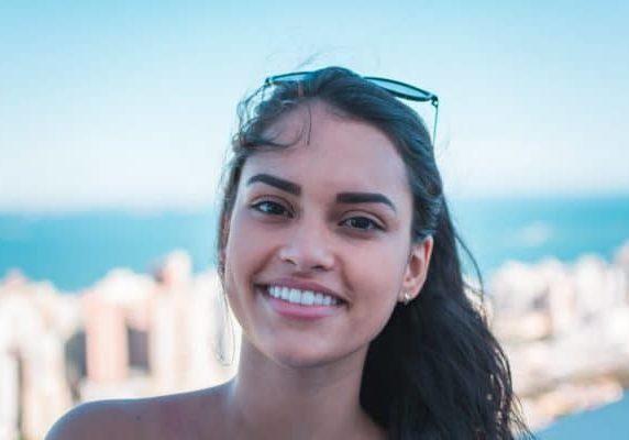 beautiful-beauty-brazilian-woman-1102341-1024x683